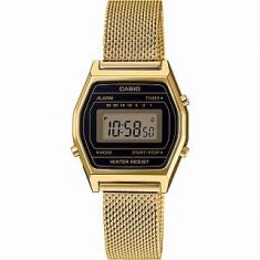 Ceas damă Casio LA690WEMY-1