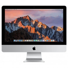 All in one apple imac 21.5 fhd (1920x1080) ips led-backlit