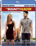 Recompensa cu bucluc / The Bounty Hunter - BLU-RAY Mania Film