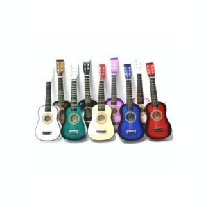 Chitara mica pentru copii 2026