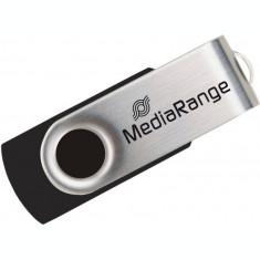 Memorie USB MediaRange 32GB USB 2.0
