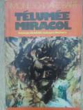 TELUMEE MIRACOL-SIMONE SCHWARZ-BART