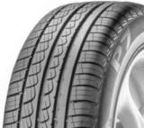 Cumpara ieftin Anvelope Pirelli P7 CINTURATO 235/45R17 97W Vara