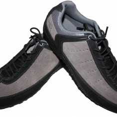 Pantofi ciclism SPD Specialized BodyGeometry Plush barbati 46 NOI FARA ETICHETA