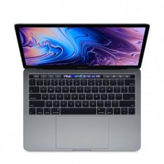 Macbook Pro Retina cu Touch Bar si Touch ID