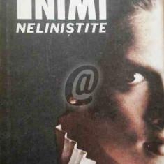 Inimi nelinistite (1993)