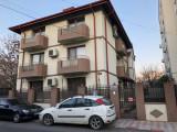 Vila spatioasa si mobilata de inchiriat in zona Kaufland Floreasca