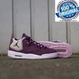 JORDAN ! ADIDASI ORIGINALI 100%  Jordan Courtside 23  nr 35.5, Nike