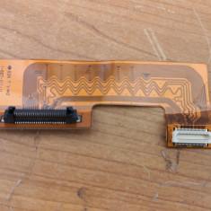 Optical Drive Conector Sony Vaio PCG-SA1M
