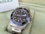 Ceas Automatic Luxury Edition Barbatesc
