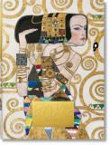 Gustav Klimt: Complete Paintings | Tobias G Natter