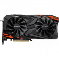 Placa video GIGABYTE Radeon RX Vega56 8G HBM2 GAMING OC