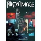 The Nikon Image