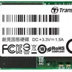 SSD Transcend MTS400S, 64GB, M.2, SATA III