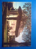"Carte Postala - Romania - Biserica Manastirii Humor ""CP109"""