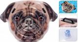 """Saltea gonflabilă Intex """"""""Câine"""""""""""