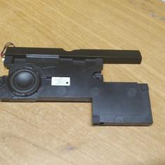 Subwoofer Laptop Acer Aspire 8530 -8530G #RAZ