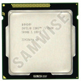 Cumpara ieftin Procesor Intel Core i5 2400 3.1GHz (Up to 3.4GHz), Quad Core, LGA1155, Cache...