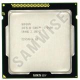 Procesor Intel Core i5 2400 3.1GHz (Up to 3.4GHz), Quad Core, LGA1155, Cache...