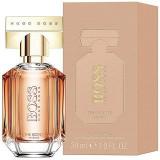 Hugo Boss Boss The Scent For Her Intense Eau de Parfum femei 30 ml