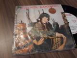Cumpara ieftin DISC VINIL IRINA LOGHIN  RARITATE!!!!!EPC 579 STARE DISC FB