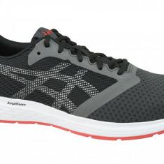 Pantofi alergare Asics Patriot 10 1011A131-024 pentru Barbati