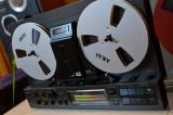 AKAI GX-77 BL - TOP magnetofon