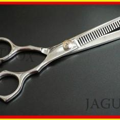 Foarfeca Filat Jaguar Coafor Frizerie uz Profesional