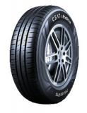 Cauciucuri de vara Ceat EcoDrive ( 165/70 R14 81T )