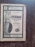 SPERONARE - AL. DUMAS VOL.II
