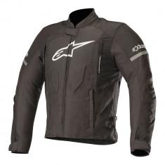 Geaca Alpinestars T-Faster culoare Negru marime M Cod Produs: MX_NEW 28204319PE