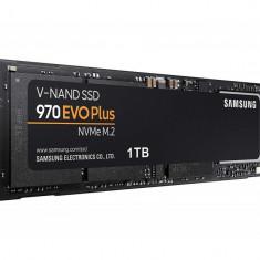 Ssd samsung 970 evo plus retail 1tb nvme m.2 2280