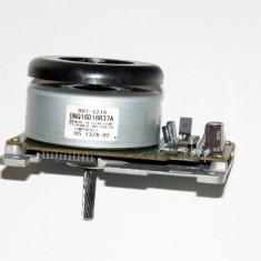 Stepping Motor HP LaserJet 8100 dnq16d16r37a