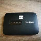 Alcatel MW40v 4G Mobile WiFi Hotspot (digi 4g) liber de retea