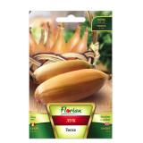 Cumpara ieftin Seminte de ceapa Tosca, Florian, 1,5 grame