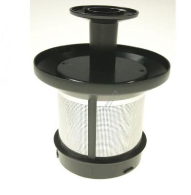 Compartiment sac aspirator BEKO VRT94929VI 9178017864 ARCELIK / BEKO foto