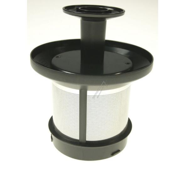 Compartiment sac aspirator BEKO VRT94929VI 9178017864 ARCELIK / BEKO
