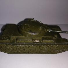 bnk jc URSS - Tanc T55 - metalic - starea din imagine