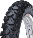 Motorcycle Tyres Maxxis M6006 ( 130/80-17 TT 65S Roata spate )