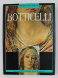 SANDRO BOTTICELLI , edited by M.C. CARBONE and A . CARASSITI , 1994