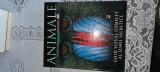 Animale/ghid vizual complet al lumii sălbatice.