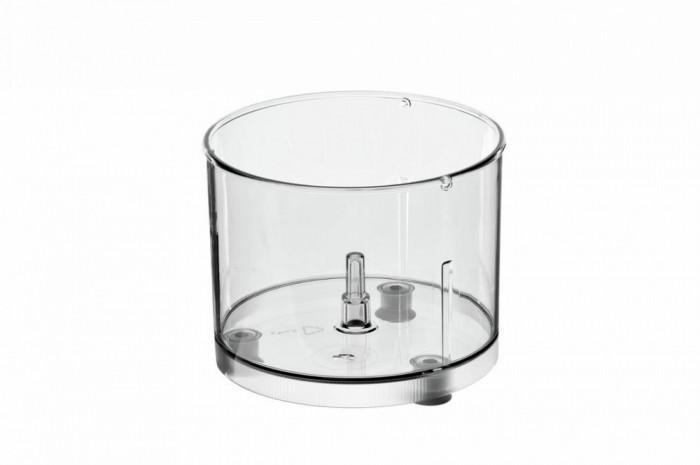 Bol amestecare de plastic pentru mixere Bosch 00268636