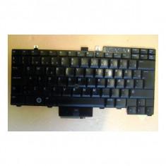 Tastatura - Dell Precision M4400