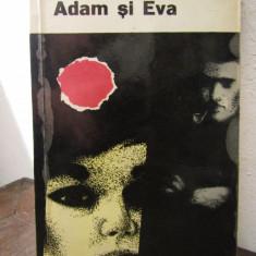 ADAM SI EVA-I.KAZAKOV