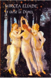 In curte la Dionis - Mircea Eliade