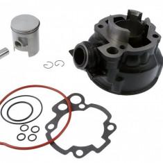 Kit Cilindru - Set Motor Scuter Rieju RS1- 49cc - 50cc - APA