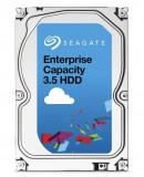 Hard disk server Seagate Exos 7E2 1TB 7200RPM SATA 128MB 3.5 inch