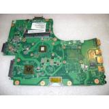 Placa de baza laptop Toshiba Satellite C650D model 6050A2408901-MB-A02 FUNCTIONALA