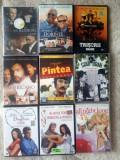 DVD-uri filme