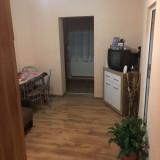 Apartament 1 camera, 2, Parter